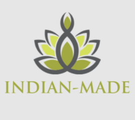 Indian Made